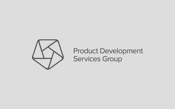Sony PDSG Branding on Behance