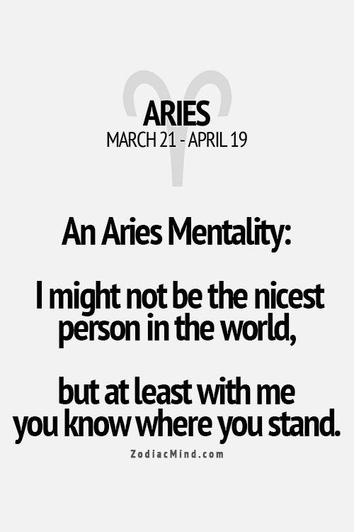 Well, yeah. Honesty is rare.
