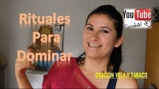 View and download Como dominar a una persona de caracter fuerte in HD Video or Audio for free