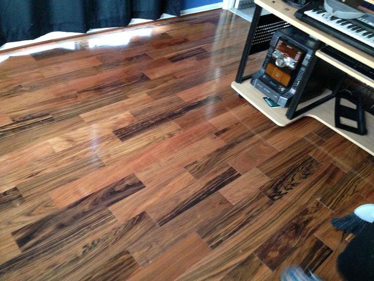 10 Best Patagonian Rosewood Hardwood Flooring Images On