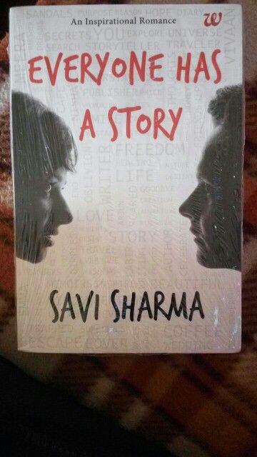 Best novel
