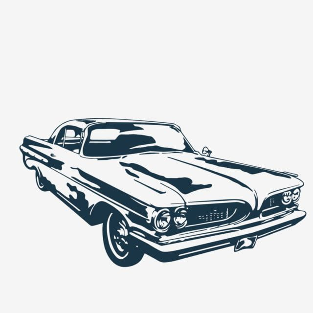 Vintage Classic Car Pictures Free Download Car Clipart Png Car Download Icons Png Transparent Clipart Image And Psd File For Free Download Classic Cars Vintage Classic Cars Car Pictures