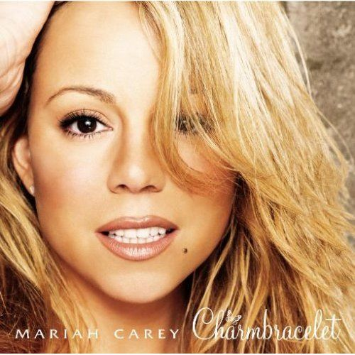 Is Mariah Carey's SAT/GRE Vocabulary Better Than Yours? You know you want to find out!  #vocabulary #vocab #words #learn #English #SAT #ACT