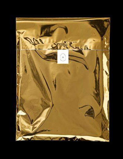 Henrik Nygren—Design — Merchandise