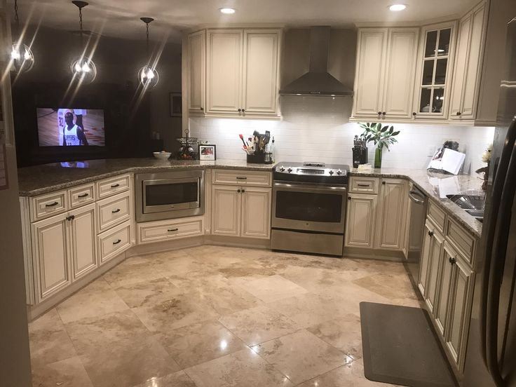 Pearl River Wholesale >> Signature Pearl Kitchen Cabinets | Browse Kitchen Remodels ...