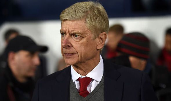 Arsenal vs Chelsea: Gunners line-up and full team news confirmed    via Arsenal FC - Latest news gossip and videos http://ift.tt/2qi0XtP  Arsenal FC - Latest news gossip and videos IFTTT