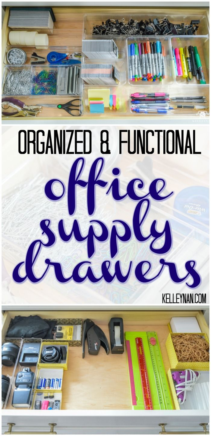 Best 25 School office organization ideas on Pinterest School
