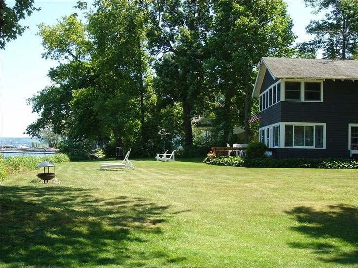ashville vacation rental chautauqua lake ny another