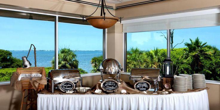 IMG Academy Golf Club @ Bradenton FL Provided by: IMG Academy Golf Club