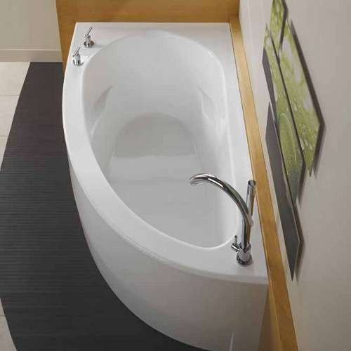 Wind Corner Soaking Tub WI60 By Neptune | YLiving  Wind Corner Soaking Tub < >      Wind Corner Soaking Tub Alternate view Interior view Side view Massage system image   Wind Corner Soaking Tub from Neptune $1,518.75      ☆☆☆☆☆ ☆☆☆☆☆ 5 out of 5 stars. Read reviews.      5.0     (1)   109 Share Swatches      Click to enlarge     Click to enlarge     Click to enlarge     Click to enlarge     Click to enlarge     Click to enlarge      Specs     Design     Reviews   Made in Quebec, Canada by…