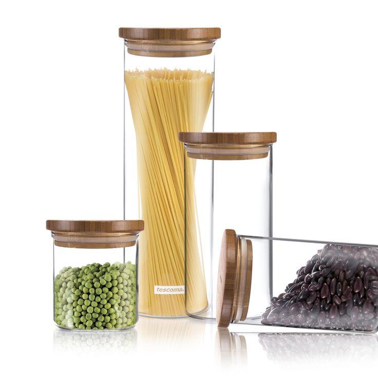 48 best Utensilios de Cocina images on Pinterest | Kitchen gadgets ...