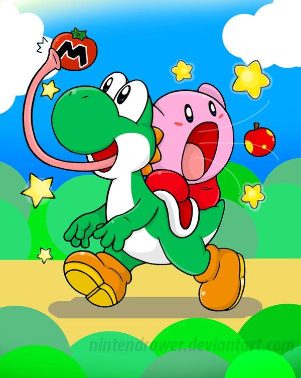79 best Nintendo images on Pinterest | Videogames, Funny ...