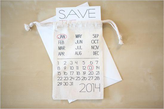save the date calendar template - ficeo