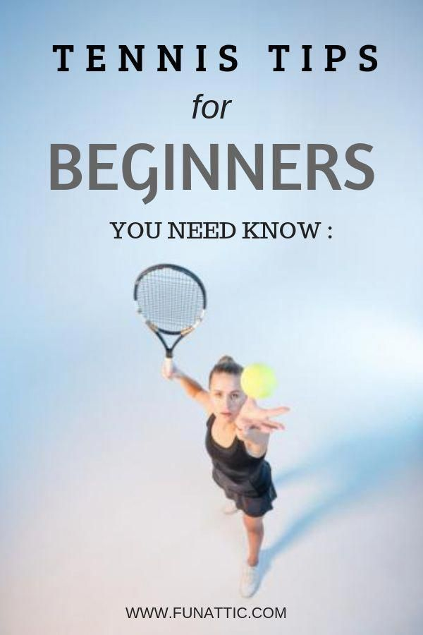Do You Want To Learn How To Serve In Tennis Better Then This Article Is For You In This Article We Discuss Tennis Ti Tennis Lessons Tennis Techniques Tennis