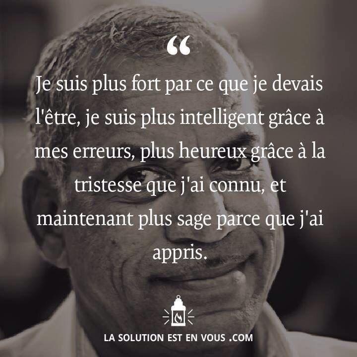 Connu citation #proverbe #amour #Sagesse #vie #philosophie #pensée  LB63