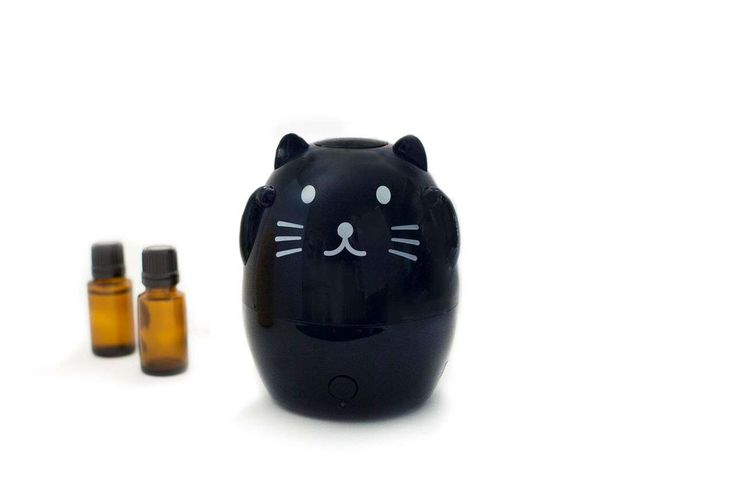 14 best diffusers for essential oils images on pinterest diffusers 100 pure essential oils. Black Bedroom Furniture Sets. Home Design Ideas