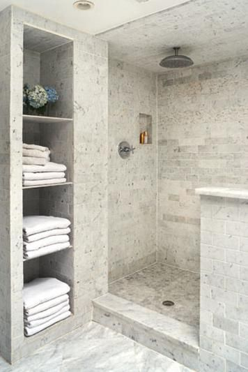 Master Bathroom Que Significa 24 best master bathroom ideas images on pinterest