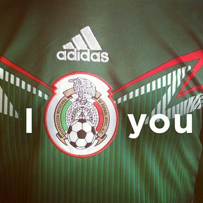 Hoy se juega con todo ♡♡♡ #Mexico vs #Holanda #Soccer #Futbol #NoNosRobben