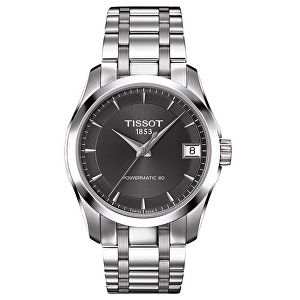 Dámské hodinky Tissot T035.207.11.061.00