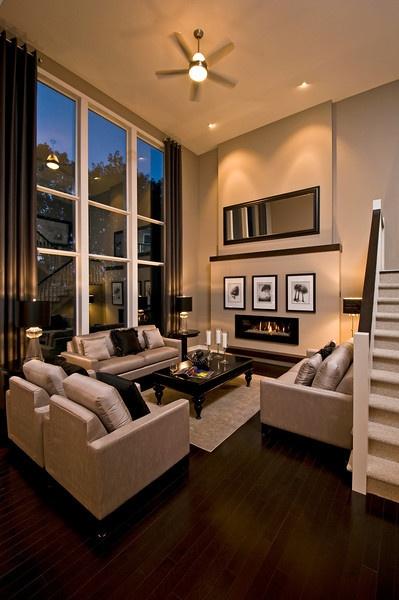 Ottawa Home Decor Ottawa Home Decor Modern Homes Designs Ideas On