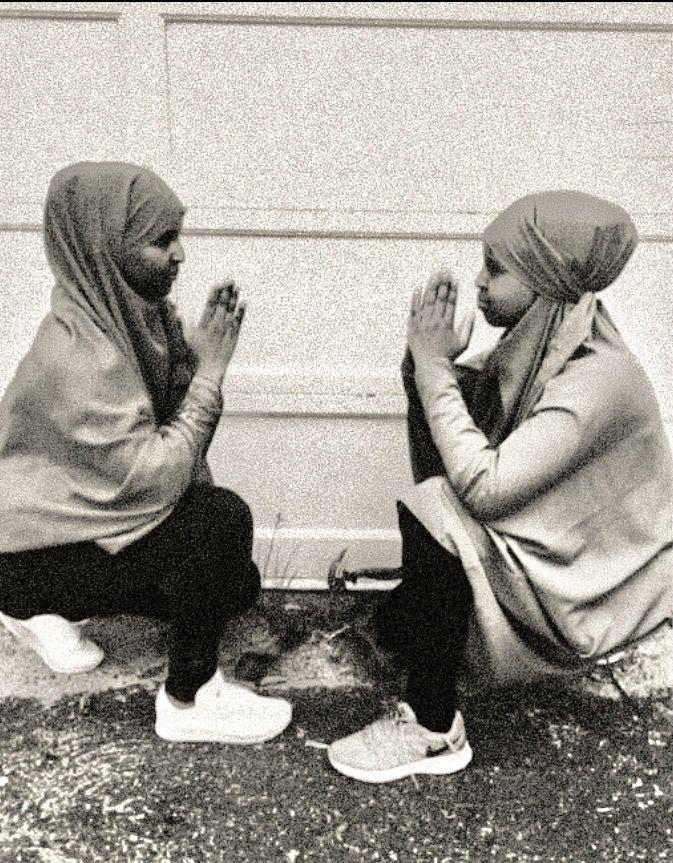 #hodansalad #hijab #hijabgoals #hijantumblr