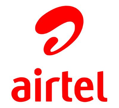 Bharti Airtel on Thursday has hit a four-month high of Rs 386, higher by 2.4% on BSE. It extended its 3% gains of the last two trading sessions. The stock is 4% away from its 52-week high of Rs 401.