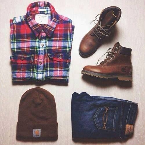 Cute Outfits, Men's Fashion, Clothes, Instagram, Beautiful Clothes, Tall  Clothing, Clothing Apparel, Outfit Posts, Cute Clothes