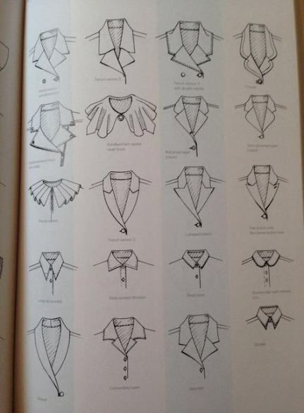 Clothes Design Drawings Sketches Fashion Illustrations 42 Ideas - Fashion design sketches - #Clothes #Design #drawings #Fashion #Fashiondesignsketches #Ideas #Illustrations #Sketches