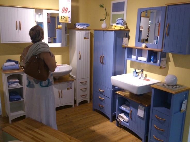 12 best kleines bad images on pinterest small baths homes and net shopping - Hoffner badmobel ...