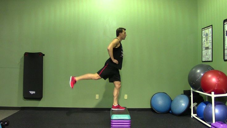 Toned Legs Workout in the Gym - HASfit Toning Leg Workouts - Slimming Thigh Exercises