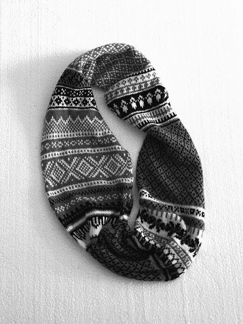 781 best Strikking images on Pinterest | Knitting patterns, Gloves ...