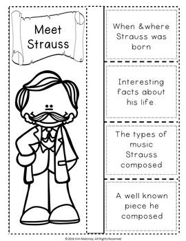 198 best Composers and music history images on Pinterest