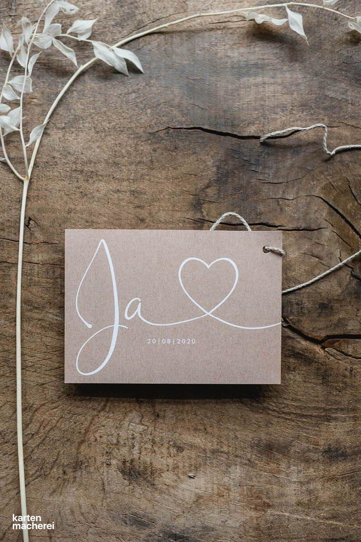 Eine Ballonkarte Konnt Ihr Perfekt Fur Die Lieben Wunsche Eurer Gaste An Euch Nehmen Egal Ob An Einen Bau Fotokarten Safe The Date Hochzeit Fotoalbum Hochzeit