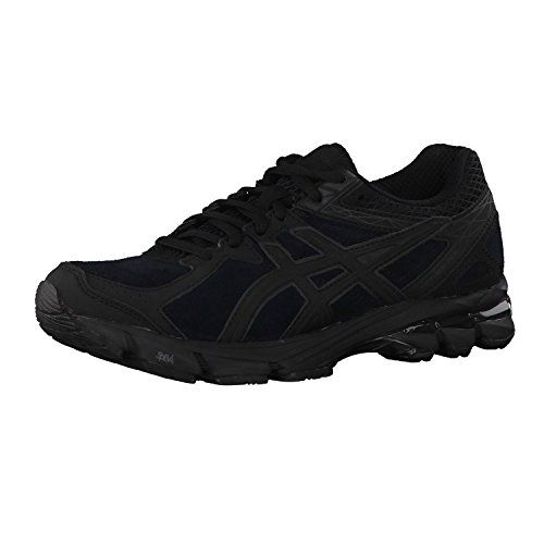 Asics - Gel Kayano Trainer Evo - Sneakers Men - US 10.5 - EUR 44.5 - CM 28.2 zjc2c2ZfG