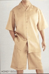 Find great deals on eBay for men linen short sets. Shop with confidence.