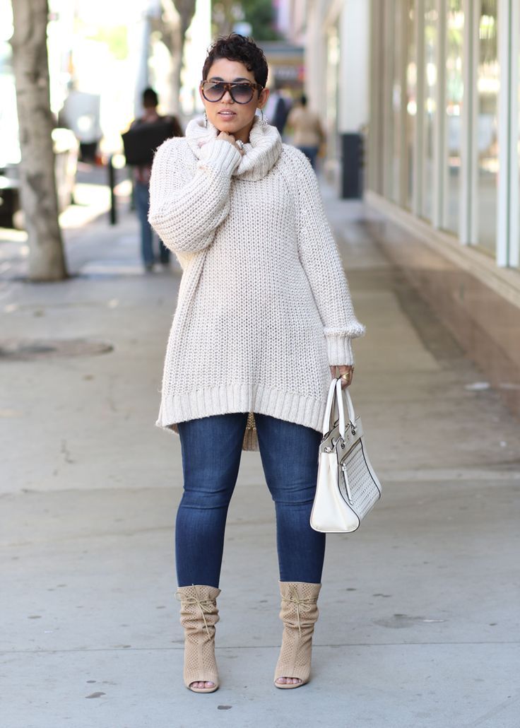 228 best images about Mimi G Style on Pinterest