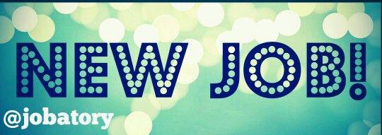 http://www.jobatory.co.nz/job/media-consultant-work-home/