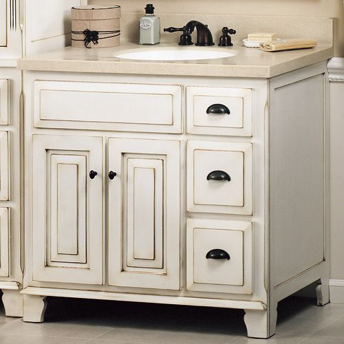 bathroom vanities vanity bathroom bathroom cabinets bath vanities