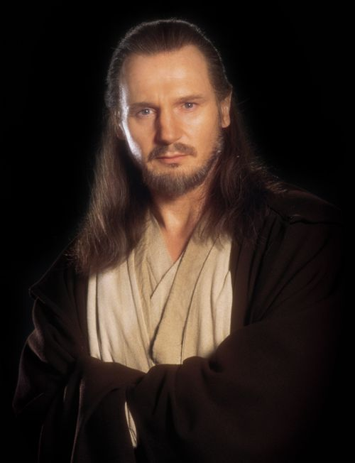 quiobi-lover:    Master Jedi