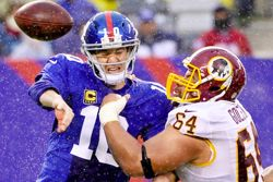 #TNF #NFL #Football #Betting - #NY #Giants vs. #Washington #Redskins #Prediction - Read #Picks & #Predictions From The Best #Handicappers Find Fantasy Football Sites.
