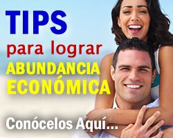 Logra mejor #economía http://www.epicapacitacion.com.mx/articulos_info.php?id_articulo=377