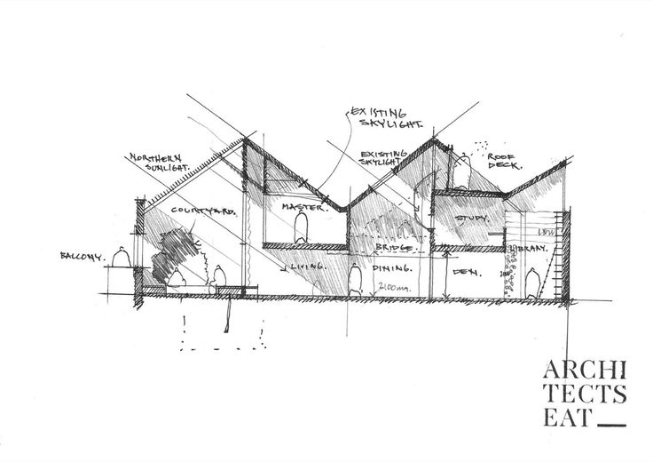 Galeria de Loft Fitzroy / Architects EAT - 18