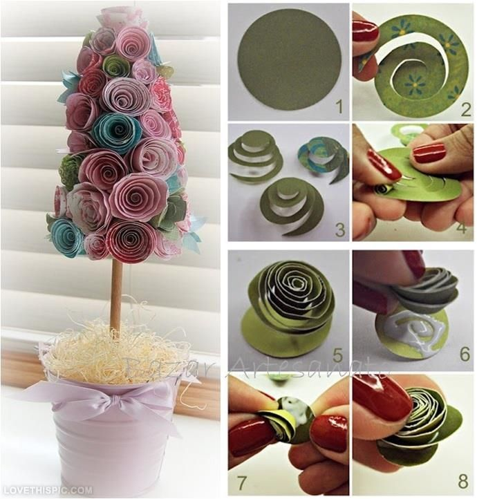 craft sapling tree cute diy plant crafts home made easy crafts craft idea crafts ideas diy ideas diy crafts diy idea do it yourself diy projects diy craft handmade
