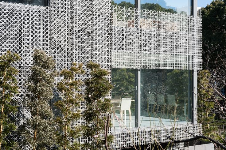 25 best ideas about terrace house japan on pinterest for The definition of terrace