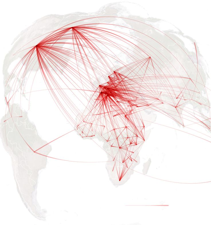 The Flight of Refugees Around the Globe - The New York Times. This set of recent (6-20-15) graphics helps illustrate the flight paths of refugees around the world. This could be a good visual/illustrative tool for schools that have large refugee ELL student populations.
