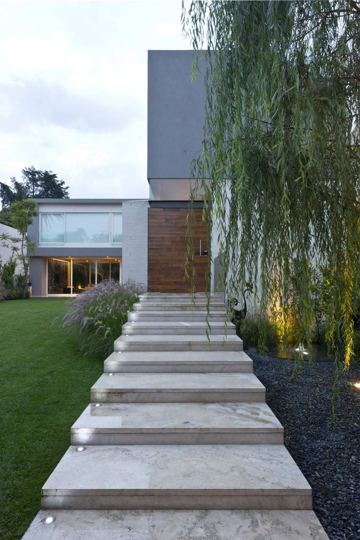 Front Of House Design Software: 1000+ Ideas About Outside Stairs On Pinterest