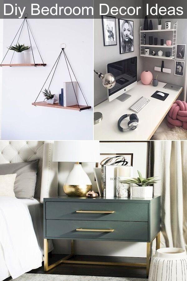 Bedroom Decorating Ideas Room Styles Bedroom Designer Bedroom