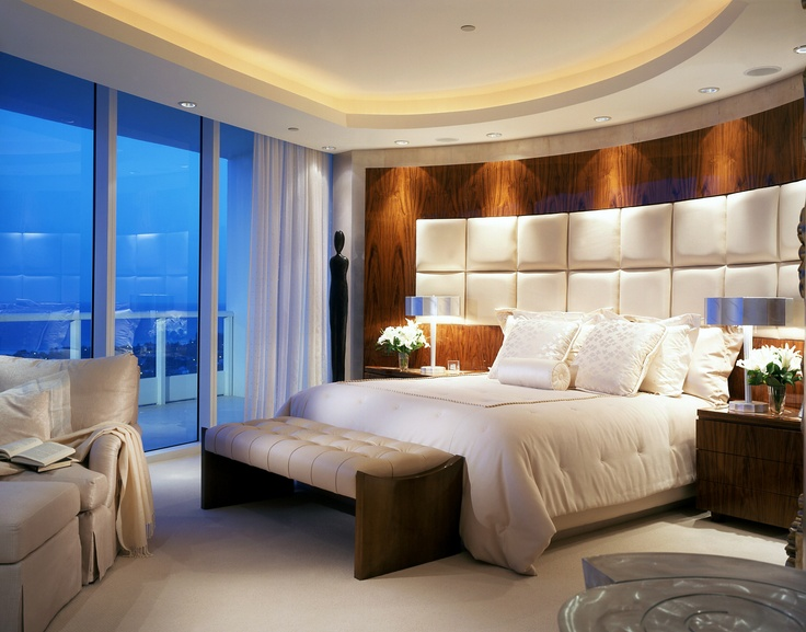 12 best high end bedrooms images on pinterest bedroom designs bedrooms and design firms. Black Bedroom Furniture Sets. Home Design Ideas
