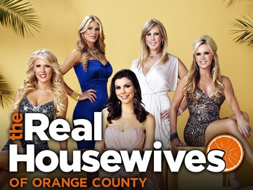 Google Image Result for http://images.zap2it.com/images/tv-EP00815126/the-real-housewives-of-orange-county.jpg