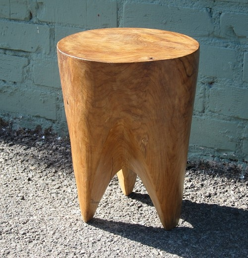 78 Best Images About Three Legged Stools Amp Ideas On